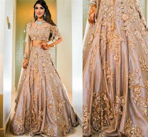 image result  indian wedding dresses