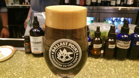 Sextant Oatmeal Stout by Dallas Beer Snobs February 2015