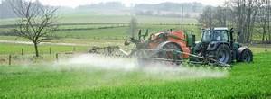 Arrêt Du Conseil D état : le conseil d 39 etat met un coup d 39 arr t aux certificats d 39 conomie de pesticides ~ Medecine-chirurgie-esthetiques.com Avis de Voitures