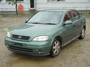 Opel Astra 1999 : opel astra sports 1999 used for sale ~ Medecine-chirurgie-esthetiques.com Avis de Voitures