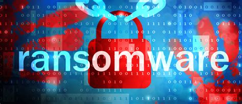 Since then ransomware attacks are rising day by day. Ransomware Forensics Case Study: How to deal with Ransomware | Bitcoin