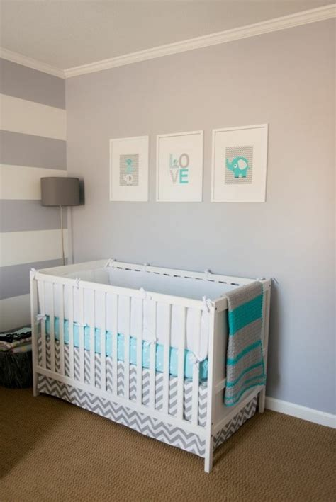 chambre bebe beige et taupe beautiful comment with chambre bebe beige et taupe