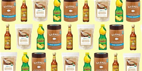 top pantry staples     kitchen