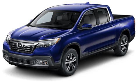 Capital Region Honda Dealers