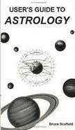 astrolabe books