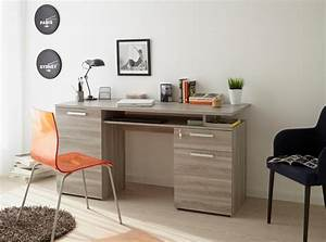 desk for bedroomteen room desks for girls bedrooms ikea With cheap desks for girls