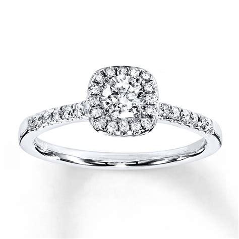 15 Photo Of 10k Diamond Engagement Rings. 2.6 Carat Wedding Rings. Coffee Wedding Rings. 15000 Dollar Engagement Rings. 0.16 Carat Engagement Rings. Shatter Engagement Rings. Oversized Rings. Medieval Style Wedding Engagement Rings. Twisted Vine Engagement Rings