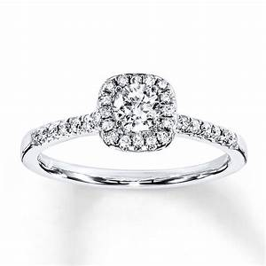 15 photo of 10k diamond engagement rings With 3 ct wedding rings