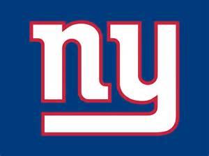 HD wallpapers ticketmaster new york giants football tickets