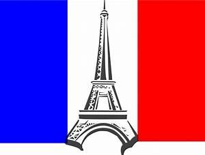 Ich Weiß Französisch : franz sisch im abitur ~ Watch28wear.com Haus und Dekorationen