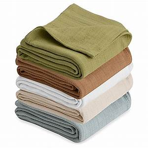 vellux cotton blanket bed bath beyond With bed bath and beyond cotton blankets