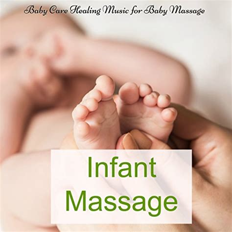 Massage music, rest & relax nature sounds artists, outside broadcast recordings, mediation sounds of nature, nature sounds sleep, relaxing and healing. Amazon.com: Relaxing Piano (Music Therapy for Massage ...