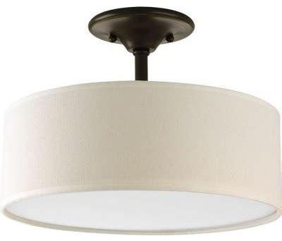 kitchen ceiling lights home depot ceiling lighting home depot ceiling lights interior ls 8205