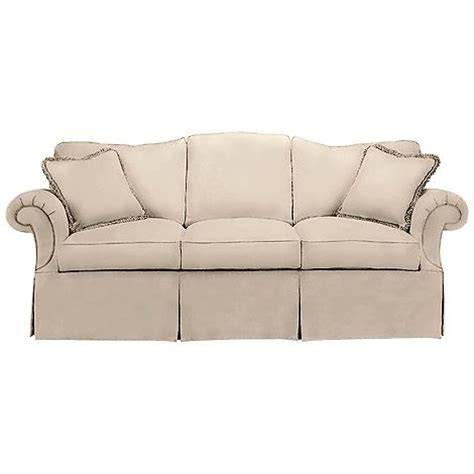 ethan allen preston sofa ethan allen preston sofa infosofa co
