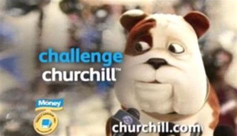 Churchill Insurance Appeals Against '£1m Payout' To Girl