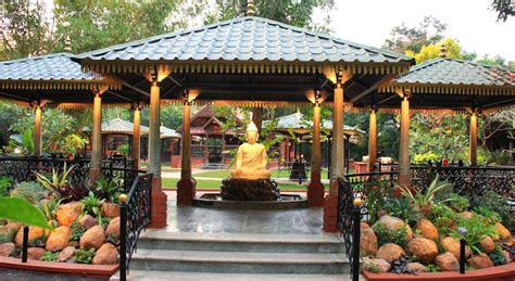 hotel aalankrita hotel aalankrita  hyderabad india