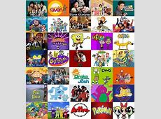 1000+ ideas about Disney Channel Shows on Pinterest