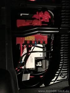 Batterie Für 1er Bmw : batterie anlernen ja nein vielleicht bmw 1er e81 e82 ~ Jslefanu.com Haus und Dekorationen