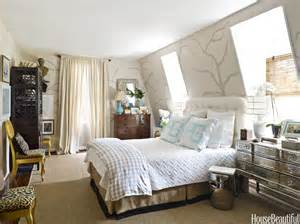 stunning bedroom house design house beautiful july august 2015 leontine linens