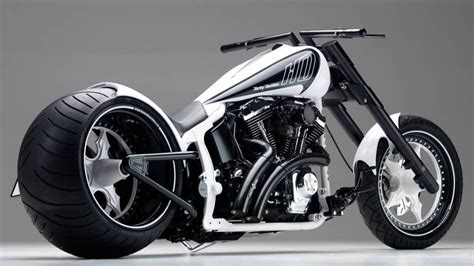Harley Davidson Hd6010 Black harley davidson softail quot black white quot by b 252 ndnerbike