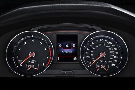 2011 Vw Gti 0 60 by 2019 Volkswagen Golf Gti 0 60 Mph Time Alexandria