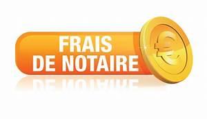 le calcul des frais de notaire en immobilier With frais de notaire chambre des notaires