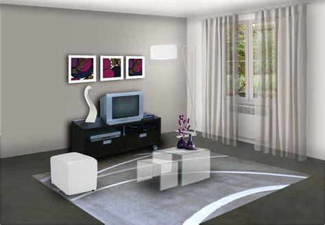 idee peinture salle a manger 2 decoration peinture salon moderne 2 deco maison design deco