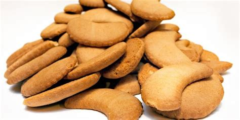 alimenti ipoglicemici biscotti senza glutine con farina di fagioli greenme