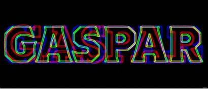 Gaspar Noe Films Kanye West Void Enter