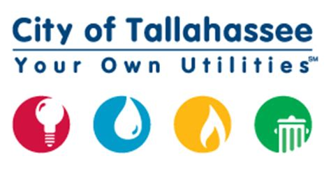 city of tallahassee utilities phone number utility analyst power generation id 160137