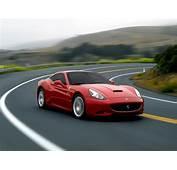 Cars Car Ferrari