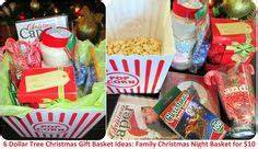 Cheap Gift Baskets on Pinterest