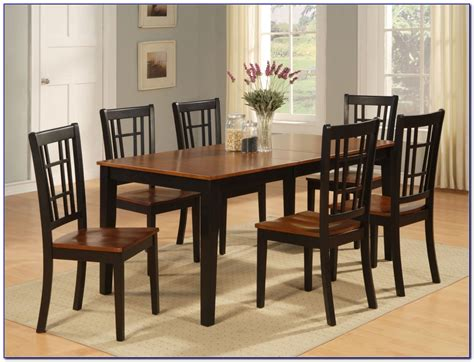 value city kitchen table kitchen outstanding value city kitchen sets round kitchen