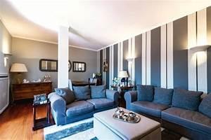 Casa 200 Mq Stile Classico Moderno  Foto E Idee Da Copiare
