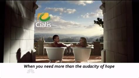 the hemingway report cialis side effects