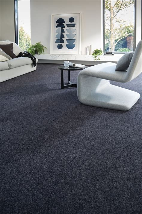 How To Choose The Right Carpet Type For Your Home