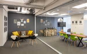 Spaces We Love Taphunter S Swoon Worthy San Diego Hq Hughes Marino San Diego