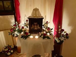 Du cenacle au jardin de la resurrection soeurs de la for Faire une allee de jardin 14 du cenacle au jardin de la resurrection soeurs de la
