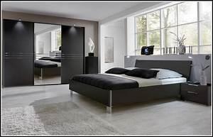 Gebrauchte schlafzimmer komplett for Gebrauchte schlafzimmer komplett