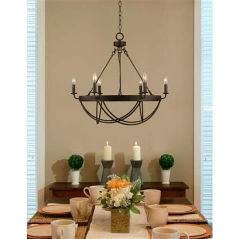17 best images about dining room lights on