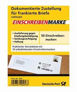 Wie Lange Liefert Dpd Pakete Aus : deutsche post philatelie ~ Watch28wear.com Haus und Dekorationen