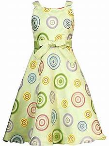 Counting Daisies Size Chart Rare Editions Tween Girl Plus Size Honeydew Green Swirl