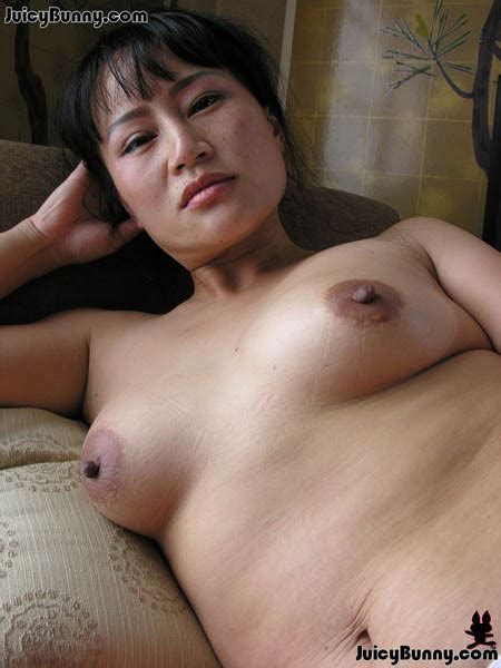 Talk To Milfs 52192 Chinese Amateur Milf Sisi In Her Amat
