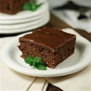 """17 Best images about """"Hershey Chocolate!"""" on Pinterest ..."""
