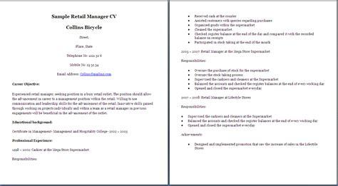 Artist Cv Vs Resume artist assistant resume sales assistant lewesmr
