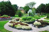 garden design ideas John Forti's Garden Designs