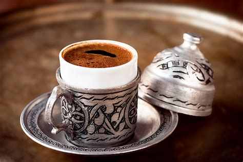 Drink Turkish Coffee Leon's Coffee Table Ottoman Dunkin Donuts Iced Tumbler Bridge Fabric Automatic Machine Usa Fully Maker Reddit Amazon What Type Of Beans For French Press