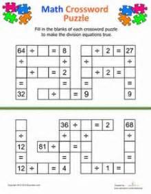 multiplication word problem worksheet pictures on 4th grade math division worksheets easy worksheet ideas