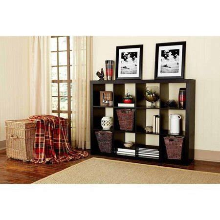 We did not find results for: Better Homes and Gardens 12 Cube Storage Organizer ...