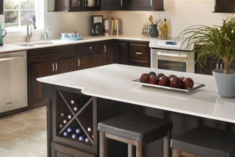 kitchen counter top tile creative design center silestone 4301